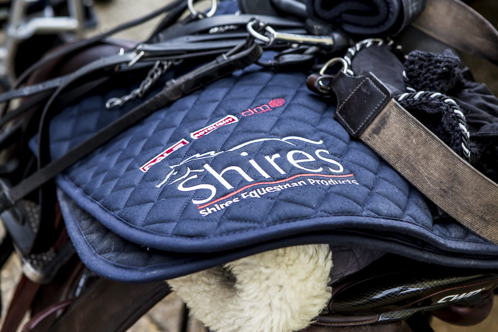 Shires – Product – Emma Lowe Photography
